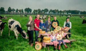 κορυφαία ιστοσελίδα γνωριμιών στην Ολλανδία